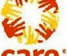 CARE-logo1